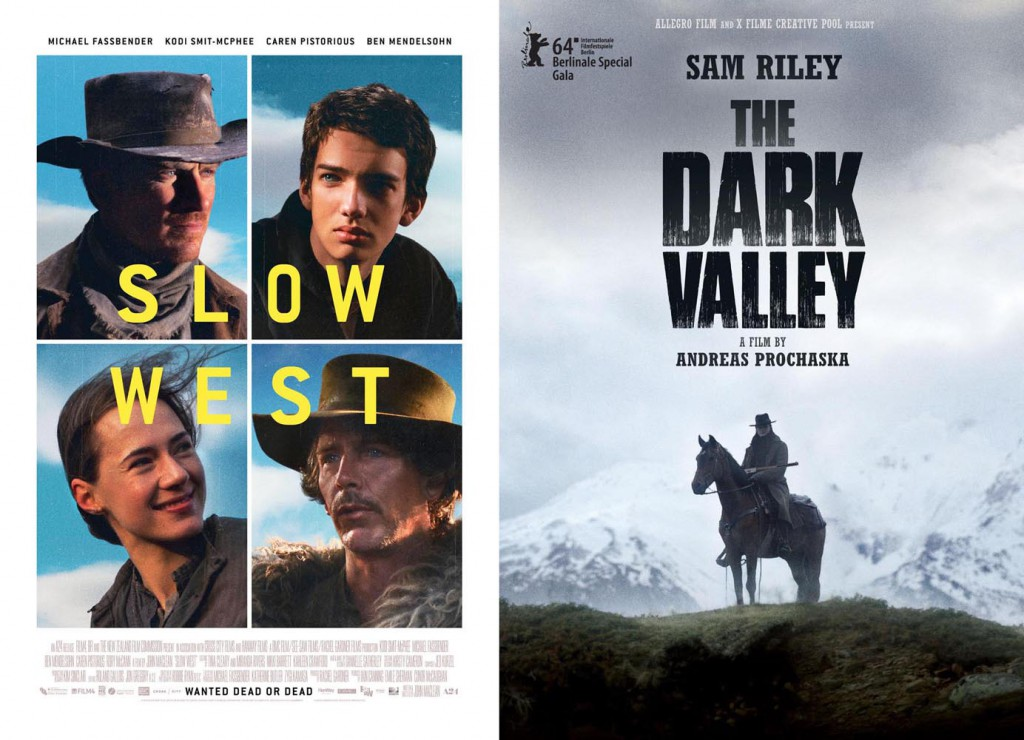 2016-04-slow-west-dark-valley-1