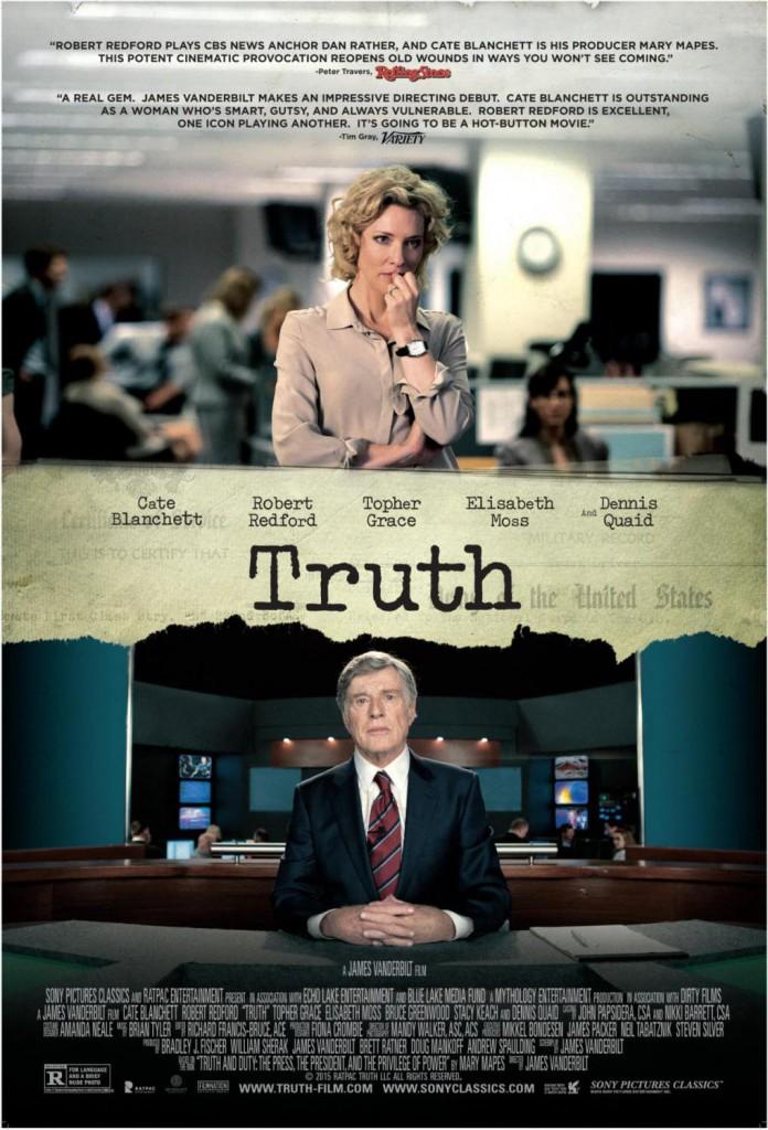 2016-04-truth-1