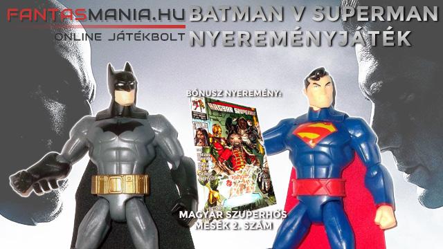 batman-v-superman-nyeremenyjatek