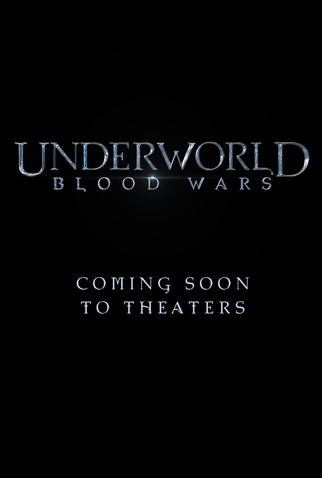 underworldbloodwards