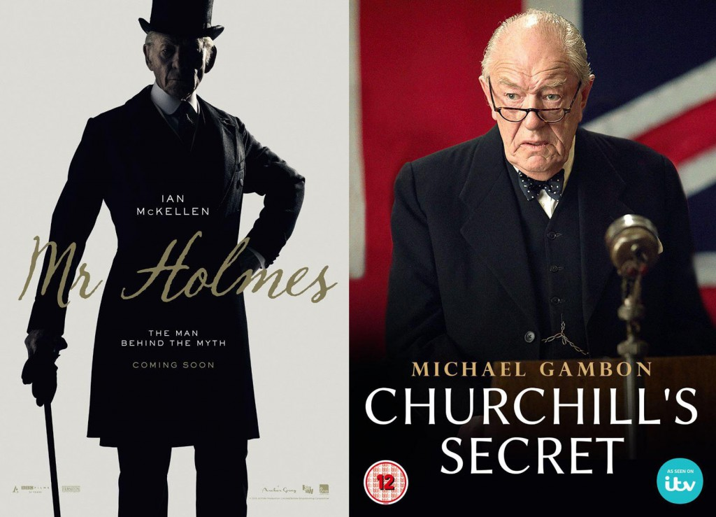 2016-05-mr-holmes-churchills-secret-1