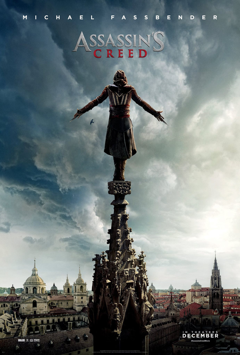 assassinscreedposzter