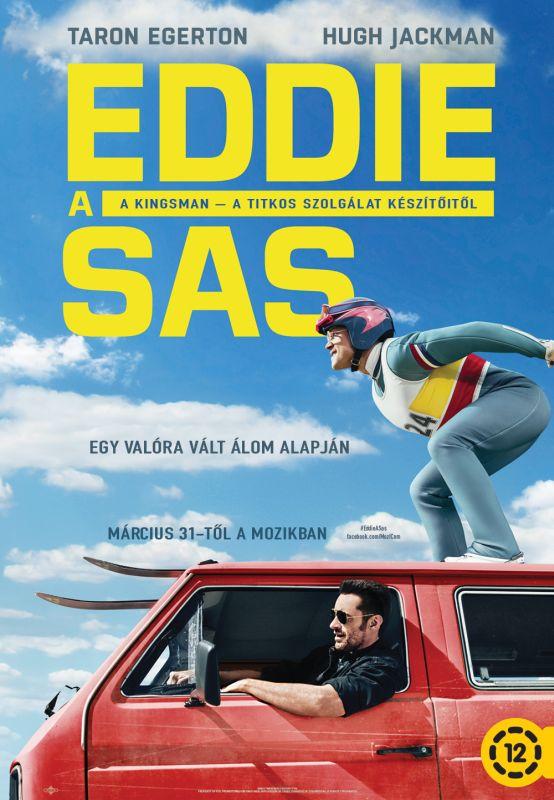 eddieasas