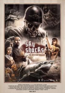 skysharks