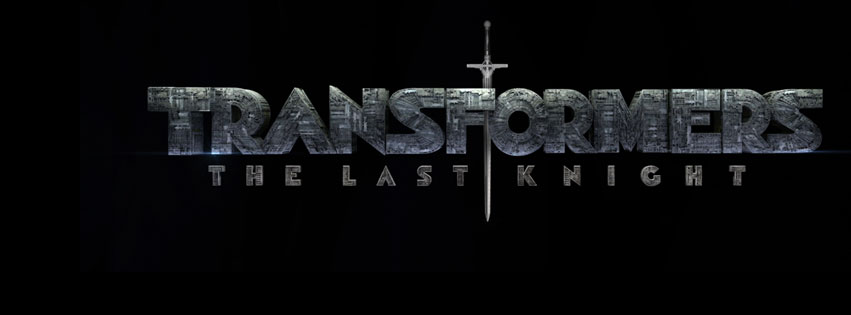 transformersthelastknight