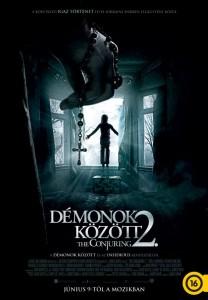 demonokkozott2