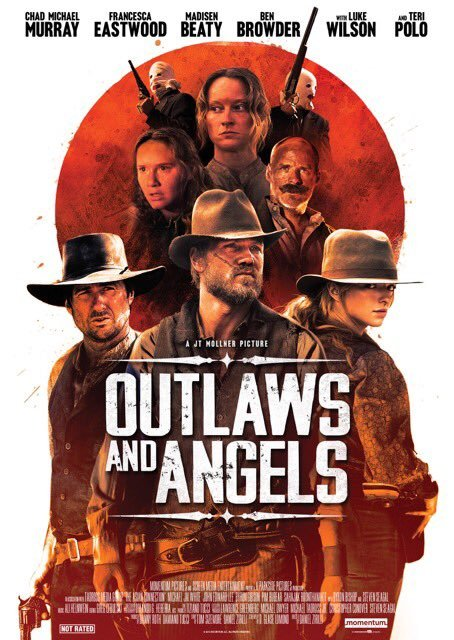 outlawsandangels1