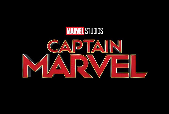 captainmarvellogo