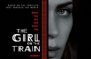 girlinthetrain