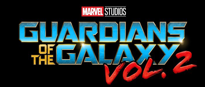 guardiansofthegalaxy2logo2