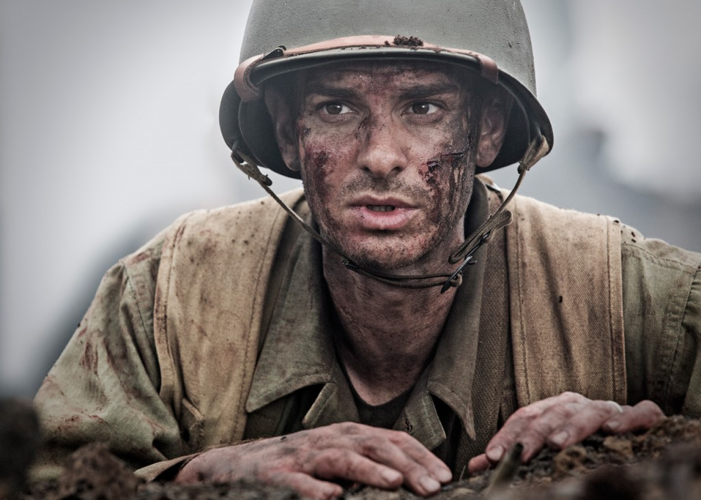 hacksawridge1