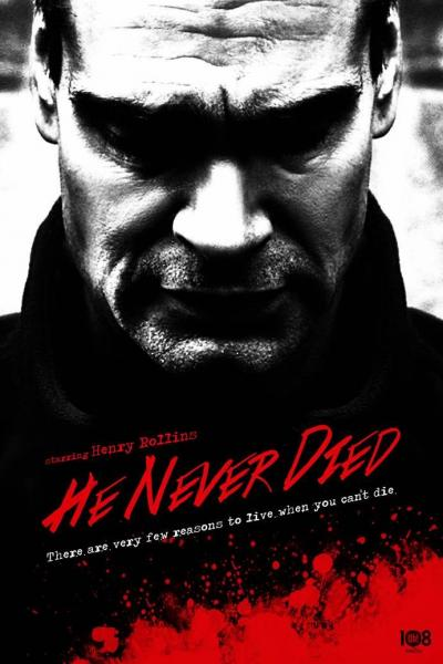 heneverdied