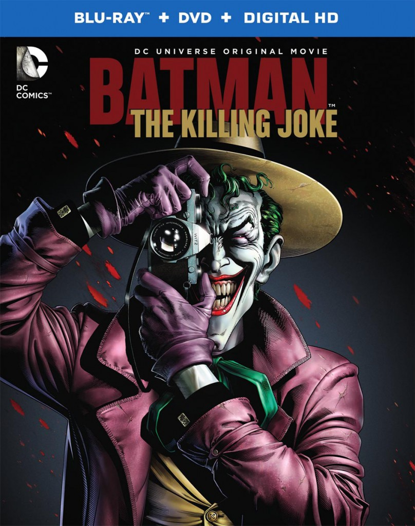 2016-08-batman-the-killing-joke-1