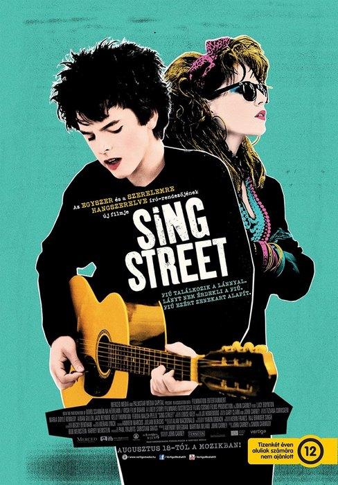 2016-09-sing-street-1