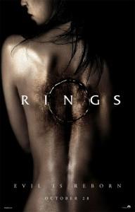 rings3poszter