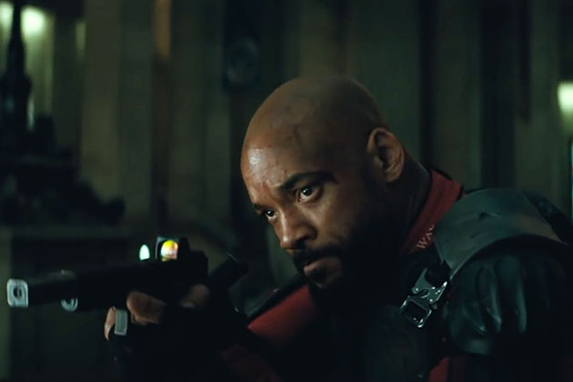 willdeadshot