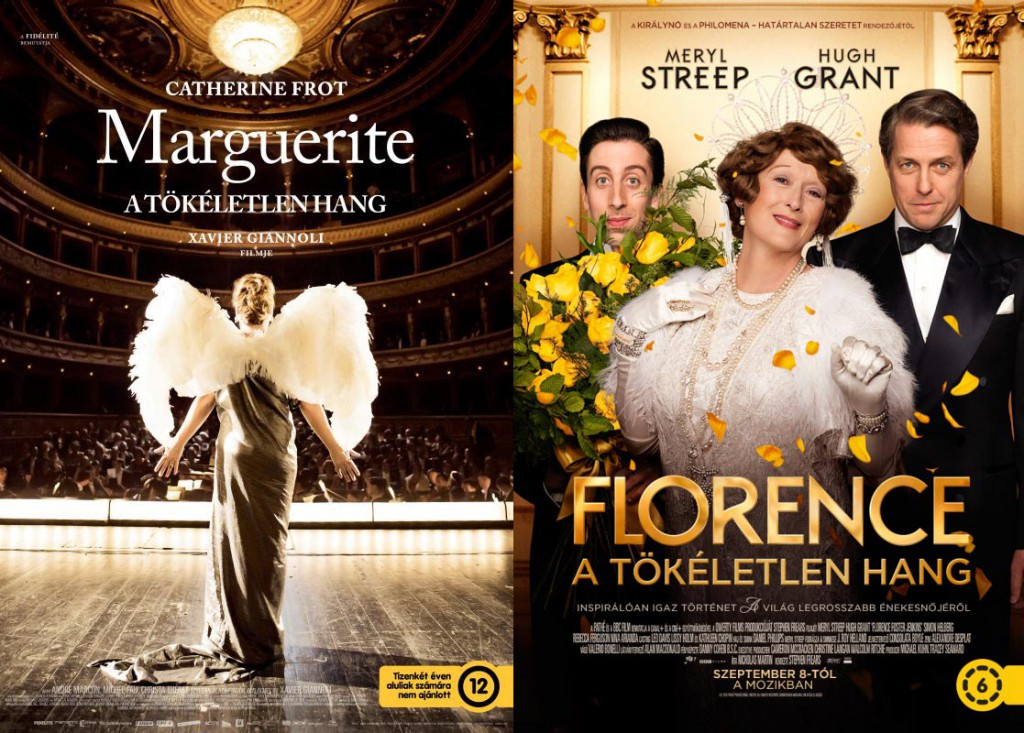 2016-12-marguerite-florence-foster-jenkins-1