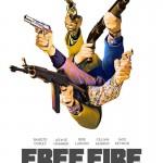 freefireposzter