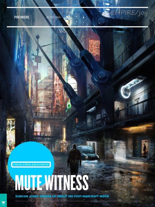 mutewitness