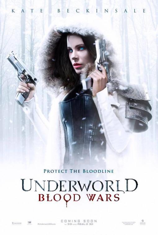 underworldbloodwar