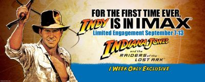 0indyimax