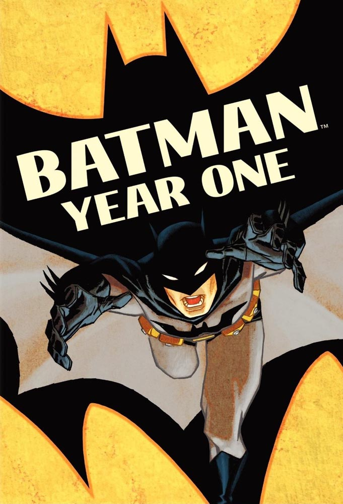 2016-10-batman-year-one-1