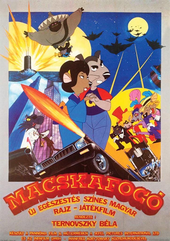 2016-10-macskafogo-1