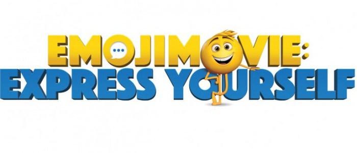 emojimovieexpress