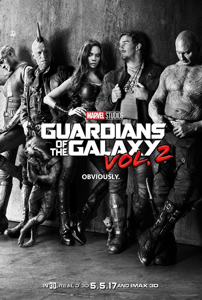 galaxisorzoi2teaserposzter