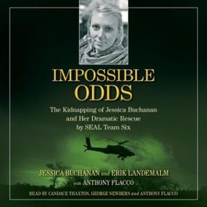 impossibleodds