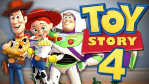 toystory444