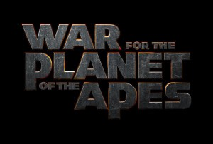 warfortheplanet