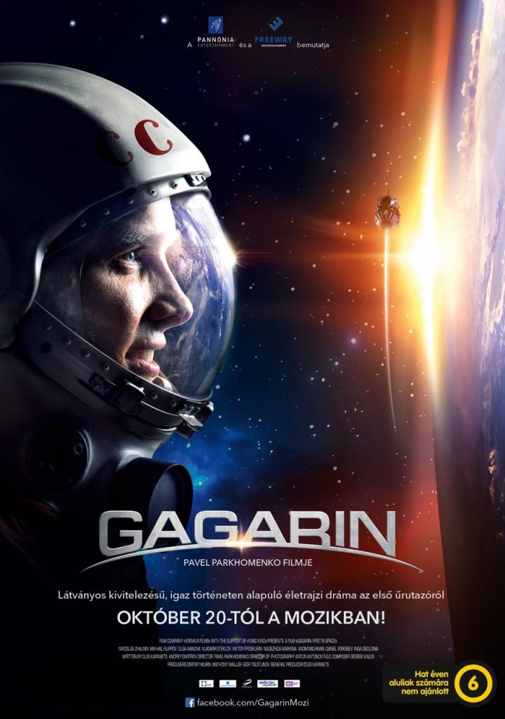 2016-11-gagarin-1