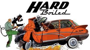 hardboiled1
