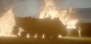 tank432