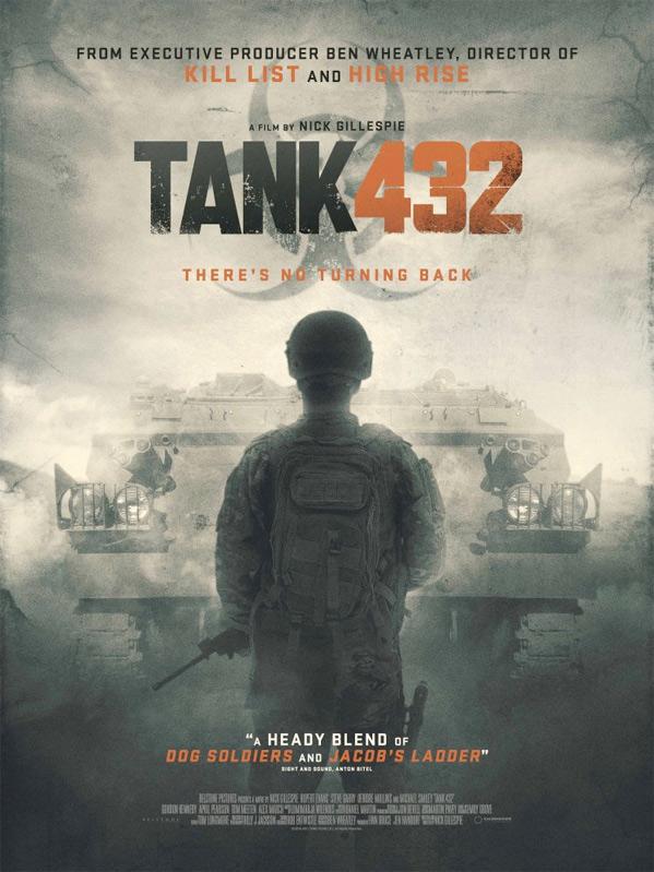 tank432poster