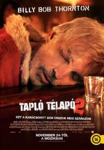 taplot2pos