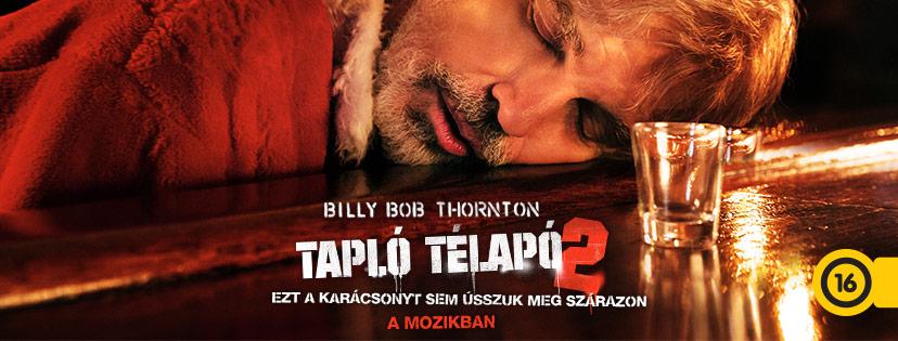 taplotelapo222