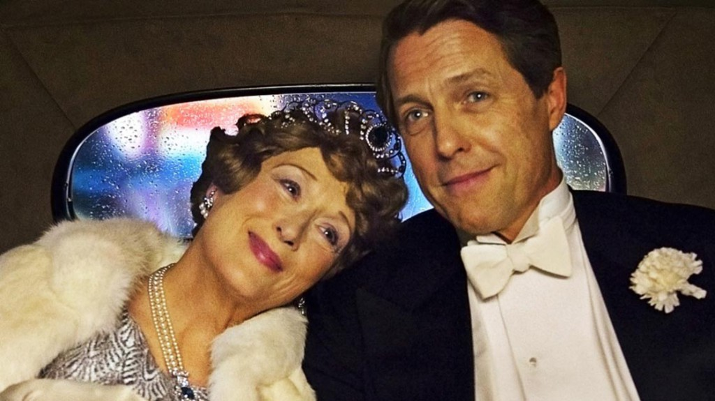 2016-12-marguerite-florence-foster-jenkins-3