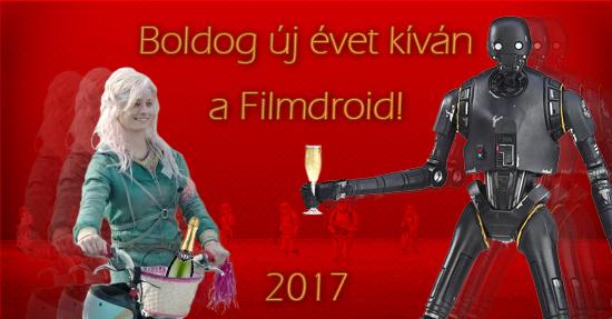 buek_2017