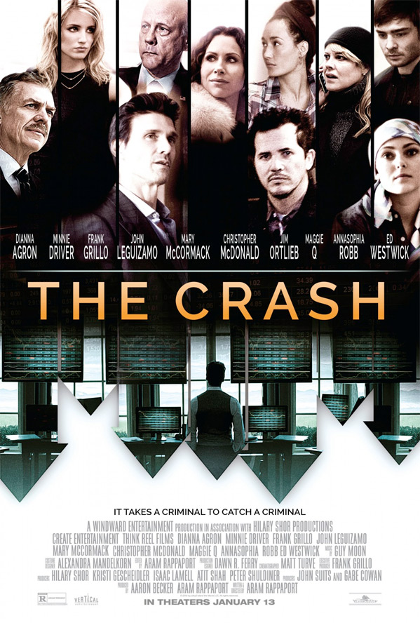 crash1