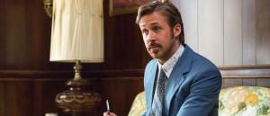 gosling111