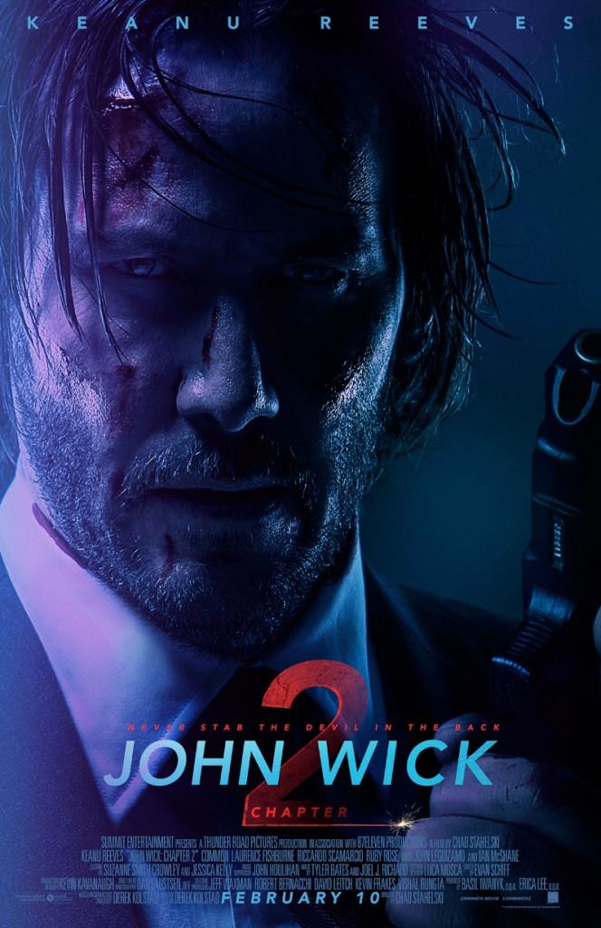 johnwick2poszter10