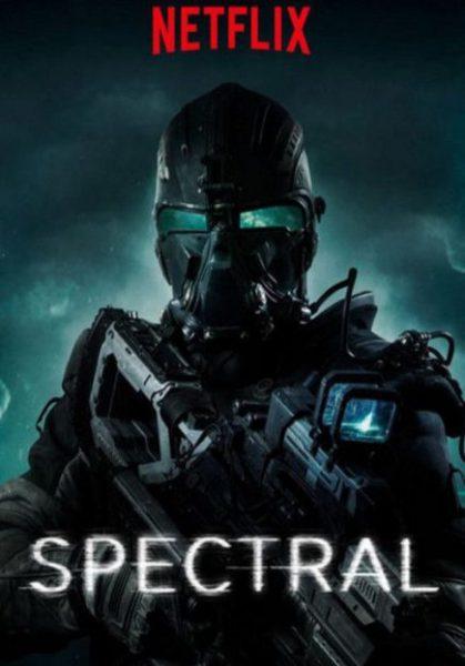 spectralposter