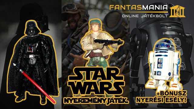 star-wars-nyeremeny-jatek-3