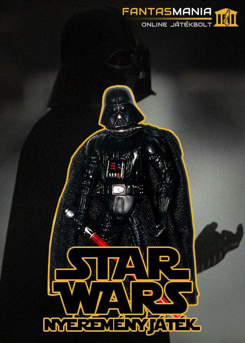 star-wars-rogue-one-nyeremeny-kep-darth-vader-figura