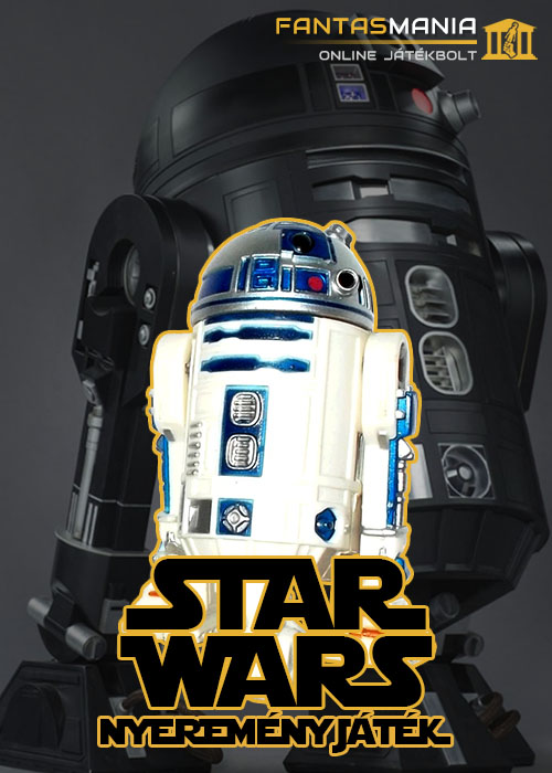 star-wars-rogue-one-nyeremeny-kep-r2-d2-figura
