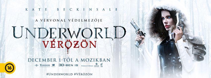 underworldverozoncover