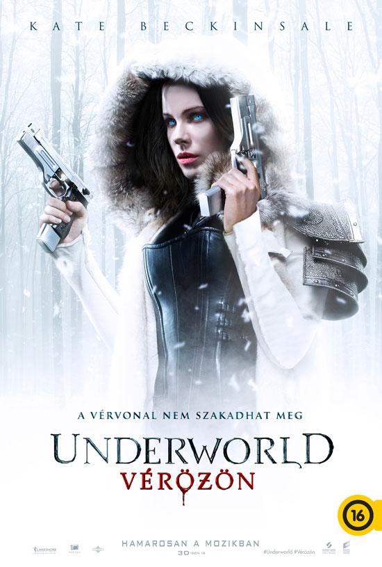 underworldverozonposter