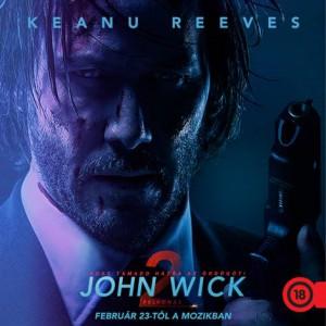 johnwick18